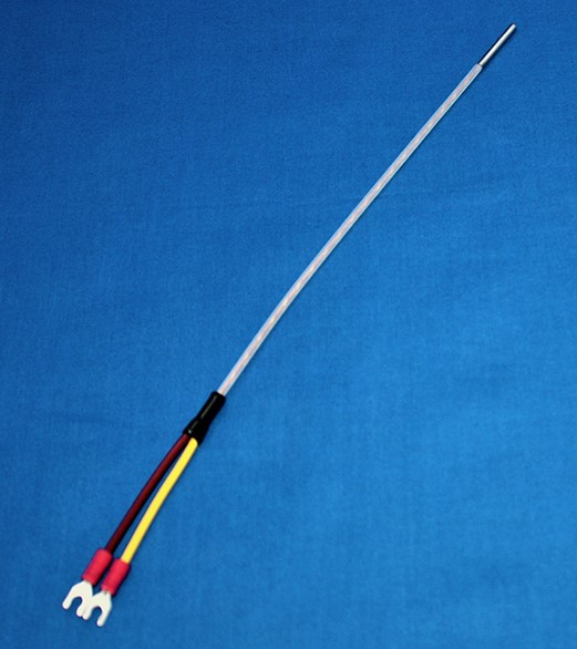 025-000025  Thermal Probe
